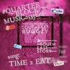 SONG; TIME 2 EAT    ARTIST; BUGGZY SOUTHEAST B