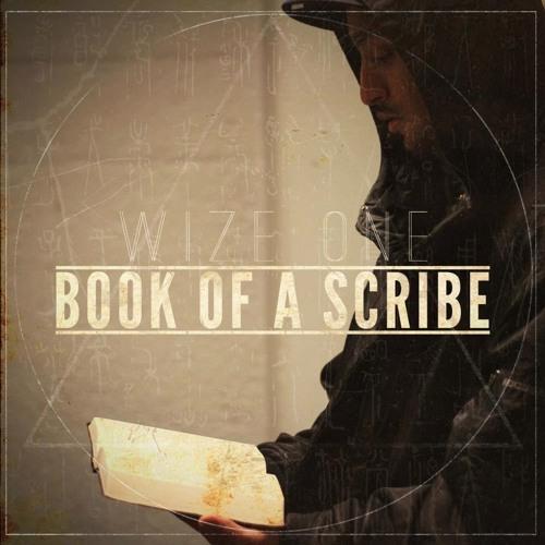 The Scribez