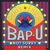 Party Favor - BAP U (not sorry Remix)