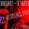 GEM1N1-TW1NZ DUTTY RIDDIMS PROMO