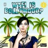 Mera Dil Lagaya - HMD Feat. Shivangi Bhayana & Jagua -