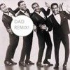 I Can't Help Myself (Sugar Pie Honey Bunch) [DAD remix] - The Four Tops