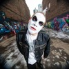 Twiztid Freek Out (Jamie Madrox) Remix Jesse James