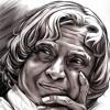 Nee Meendu Vaa - Tribute To Dr. A.P.J Abdul Kalaam