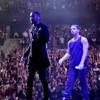 Big Sean X Drake My City