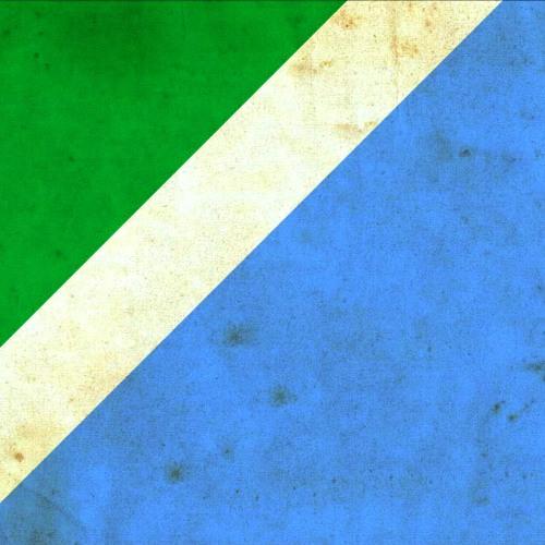 Baixar Hino de Mato Grosso do Sul