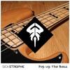 SickStrophe - Pop Up Tha Bass [⋆Free Download⋆]