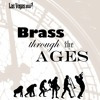 Brass Through the Ages (Excerpts)