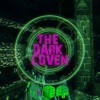 The Dark Coven FREE DOWNLOAD
