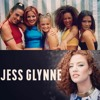 Spice Girls vs Jess Glynne - Don't Be So Hard If You Wannabe My Lover