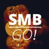 SMB - Go! (Original Mix) *FREE DOWNLOAD* [Big EDM Sounds Exclusive]