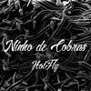 HotFly - Ninho De Cobras