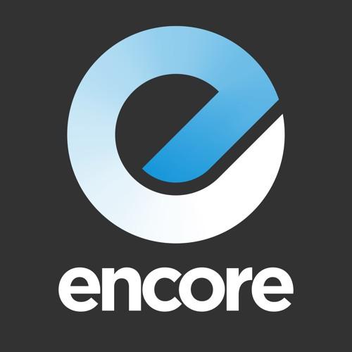 Encore Podcast