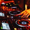 [DJ TON][ SR] [REMIX]150Emil Lassaria And Caitlyn El Calor