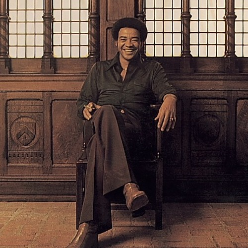 Bill Withers - Make Love To Your Mind (Seegweed edit)