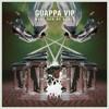 Boaz van de Beatz - Guappa (VIP) ft mr Polska & Riff Raff (The speeded Version)