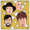 Standing In Line (Daytrotter Sessions) - Steve Taylor & The Perfect Foil