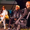 DownBeat Blindfold Test with Pete Escovedo and Sheila E. (2015)