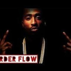 2Pac - Murder Flow (feat. Lil Wayne & Biggie Smalls)