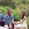 Tamasha _ Matargashti _ Deepika padukone _Ranbir Kapoor (full song )