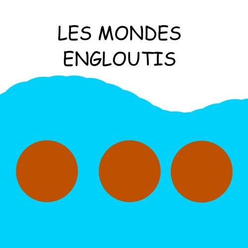 Vladimir Cosma - Les Mondes Engloutis - Générique (Camembert au lait crew REMIX)