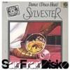 Dance (Disco Heat)-Sylvester-SanFranDisko Re-rub  #FreeDownload