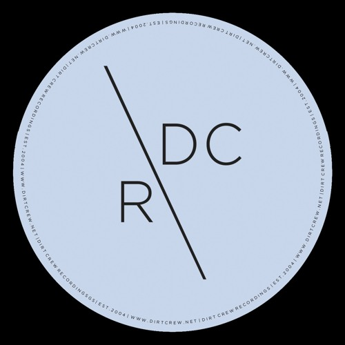 A2. Tigerskin | Stay (Preview) | Dirt Crew Recordings