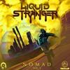 Liquid Stranger - Haywire