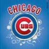 Go Cubs Go! Re-Edit