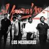 Los Mesoneros - El Paraiso www.noseescribir.com