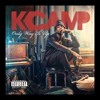 Kcamp - Above Water (feat. Marian Mereba)[Only Way Is Up] Youtube: Der Witz