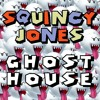 GHOST HOUSE (Remastered)