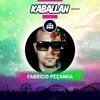 FABRÍCIO PEÇANHA - Kaballah Festival 2015.mp3