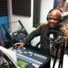 Pa Gen Moun Pou Ou  - (www.LevanjiLmizik,com) Rebecca Jennifer  Haitian GospeL Music