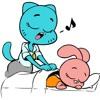 Anais's Lullaby