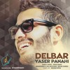 Yaser Panahi - Delbar [www.Jigiliz.com]