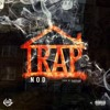 Nod - Trap House (prod By. Gorillaboy Of Band Kamp)
