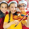 Violin Lessons Northern Western Melbourne