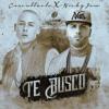 Cosculluela Ft. Nicky Jam - Te Busco - ( Darwin Mendieta Remix )