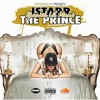 J-starr The Prince - Spanish Lil Mami