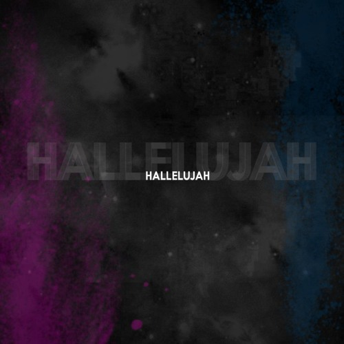 Hallelujah (THTZR Remix)