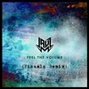 Jauz - Feel The Volume (Vizualz Remix)