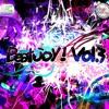 beat joy! vol.3 ナレーション NG その1