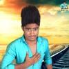 Siri Mallelo Ma Ragi Mallelo Bathukamma Song Mix By DjMadhu