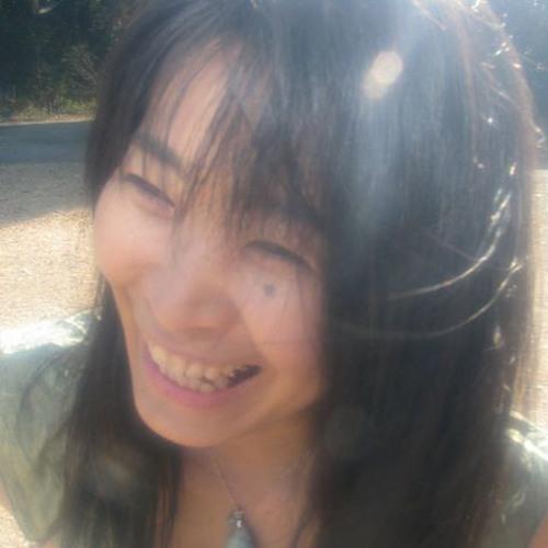 Smile〜ずっとずっと(Sample)