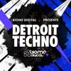 Detroit Techno Construction Kits