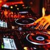[DJ-X] Konjum Kilii Mix - Kedi