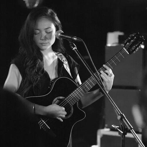 Kristie McCracken Live at Hyde