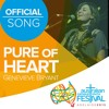 Pure of Heart by Genevieve Bryant