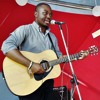 Jealous by Labrinth (Nick Kuraz Cover)